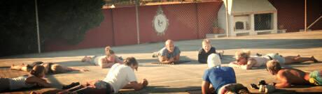 Surfcamp Portugal - Surfen Lernen an der Algarve - Alternativen zum Surfen