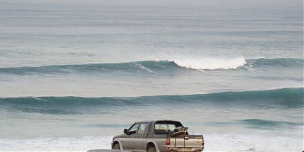 Perfect waves, Algarve, Portugal, best uncrowded surf spot in Europe, Lagos, Sagres, Arrifana, surf rental, car hire, board shaper